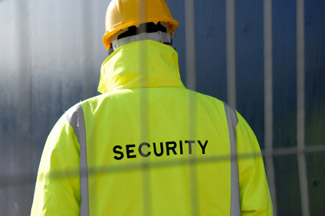 construction_security